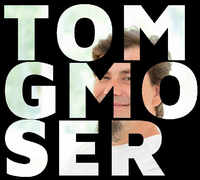 Tom Gmoser Leistungssport Beratung